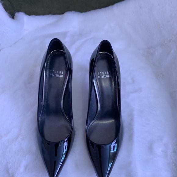 Stuart Weitzman Shoes - Stuart weitzman high heel shoes